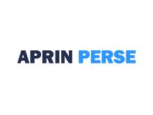 Aprin Perse