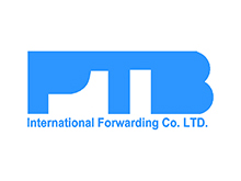 Perse International Forwarding Co.