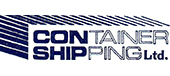 Container Shipping Co.